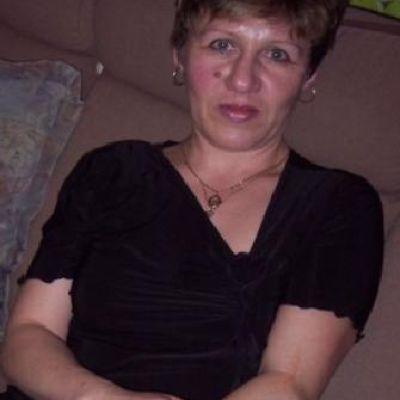 AnneMarie163