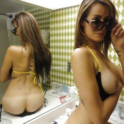 SexyVerena