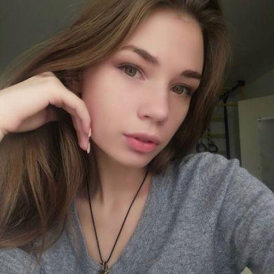 julia0garcia1999