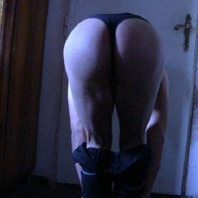 Strippie