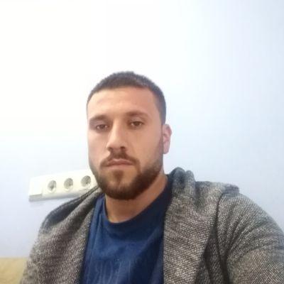 Mustafagokcen55