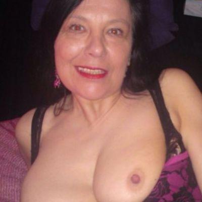 Lena1964