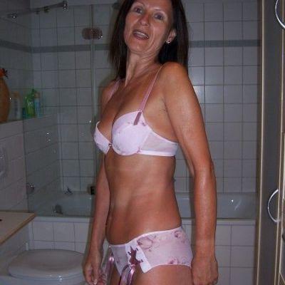 Ingrid39